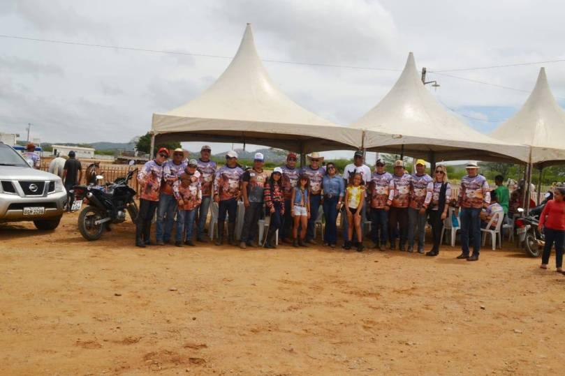 fotos-da-13ª-cavalgada-da-integracao-do-cariri-em-monteiro-8 FOTOS: 13ª Cavalgada da Integração do Cariri reúne centenas de cavaleiros em Monteiro.