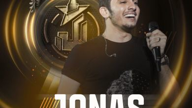 Cavaleiros do Forró e Jonas Esticado fazem show em Zabelê neste sábado (27) 5