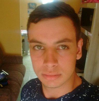 leonardo_ferreira-381x390 Jovem vítima de acidente em Monteiro será sepultado em Zabelê