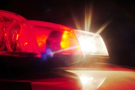 sirene-policia-584x390 Idoso é espancado durante roubo de táxi, em João Pessoa