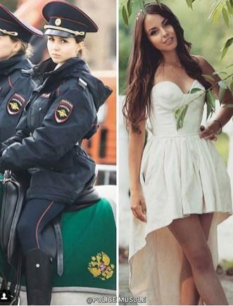 top-20-mulheres-policiais-mais-lindas-do-mundo-20 FOTOS: As TOP's 20 policiais mais belas do Instagram.