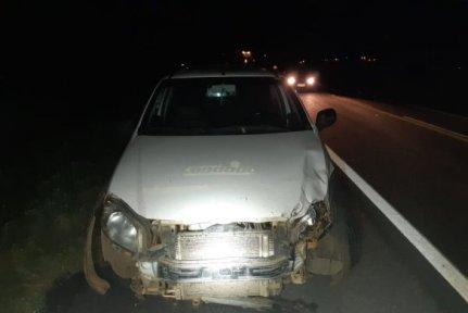 veiculo_prefeitura-584x390 Acidente envolvendo carro de Prefeitura deixa duas pessoas em estado grave
