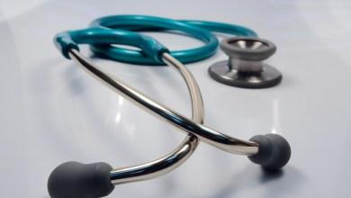 'Mais Médicos' inscreve para mais de 50 vagas na Paraíba 4