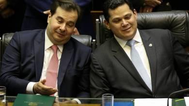 Congresso limita ação de Bolsonaro e debate semiparlamentarismo 6