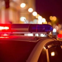 Veículo é tomado por assalto no bairro do Carro Quebrado em Sumé