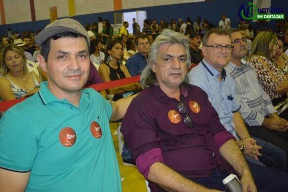 DSC_0850-768x511-1-586x390 Prefeito de Amparo participa da plenária do Orçamento Democrático em Sumé