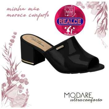 IMG-20190510-WA0176 Realce Calçados Monteiro o presente da sua Mãe está aqui!!!