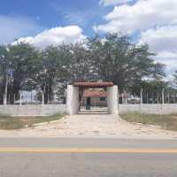 Residência é arrombada na zona rural de Monteiro, bandidos levaram um fardo de cerveja.