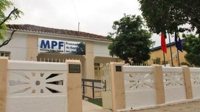 Bolsa de R$ 850:MPF abre seleção para estágio a partir desta segunda (6) em Monteiro 5