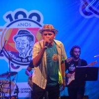 Osmando Silva leva música de monteirense Miguel Monteiro para final do II Festival de Música da PB