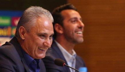 TITE-672x390 Sem surpresas, Tite convoca seleção brasileira para a Copa América 2019