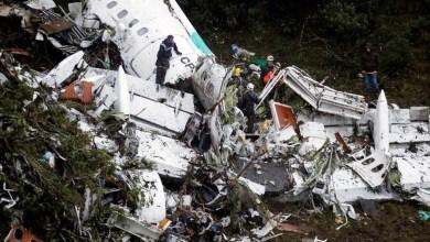 Chape fecha acordo de indenização com 20 famílias de vítimas da tragédia; valor é de R$ 14 milhões 7