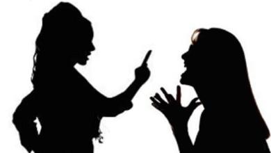 Em Sertânia: Mãe de 72 anos é presa e filha responde a TCO após briga entre ambas 4
