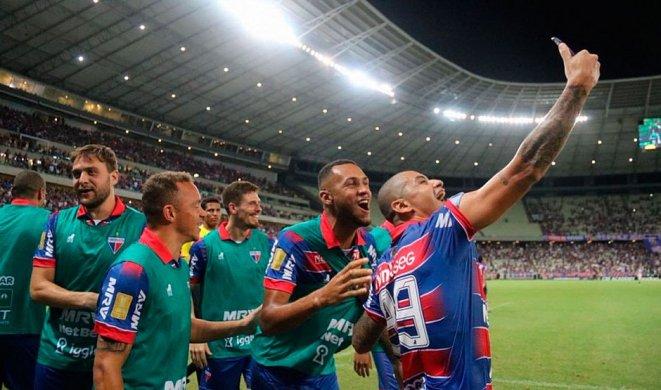 csm_fortaleza_Div_4ce7e7e103-661x390 Fortaleza vence o Botafogo-PB por 1 a 0 no primeiro jogo da decisão