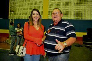 lorena_heleno_amadeu-300x200 Ex-vereador de Monteiro anuncia apoio à reeleição da prefeita Anna Lorena