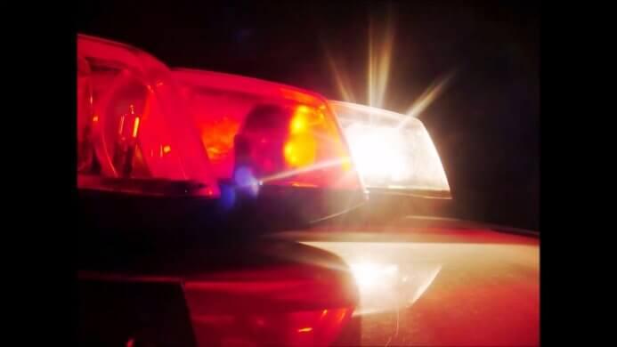 maxresdefault-693x390 Jovens são presos suspeitos de estuprar menina de 12 anos na PB