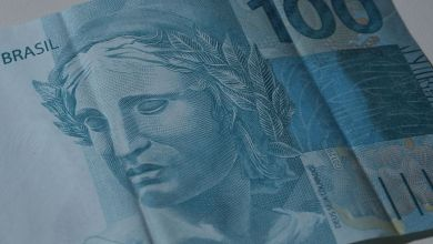 Petróleo e dólar aliviam pressão sobre contas públicas 3