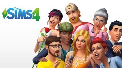 The Sims 4 fica de graça na Origin: veja como baixar o jogo 1
