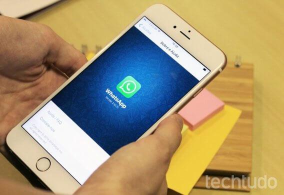 whatsapp-568x390 Duas maneiras de desativar o WhatsApp temporariamente