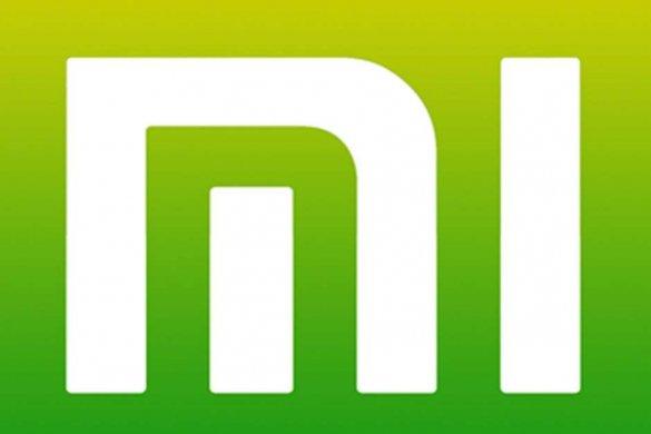 14171858095085-585x390 Loja online oficial da Xiaomi começa a vender no Brasil