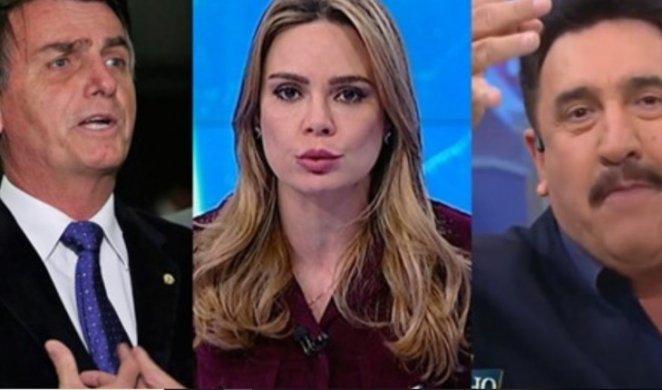 150402201906055cf8041228887-662x390 Rachel Sheherazade faz vídeo contra Bolsonaro e Ratinho acaba com a apresentadora