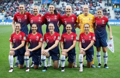 2019-06-08t191028z_29979945_rc133c5d93f0_rtrmadp_3_soccer-worldcup-nor-nga-593x390 Noruega e Inglaterra jogam pelas quartas de final da Copa feminina