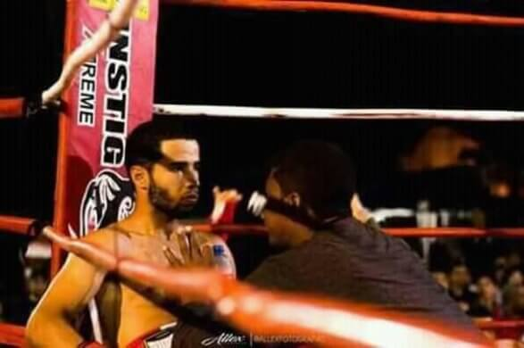 51020928_646267519128352_351548115469205504_n-587x390 Atleta Monteirense precisa de ajuda para participar do Campeonato Brasileiro de Kick Boxing