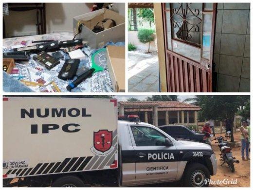 64244293_861682797520010_861036897265254400_n-600x450-520x390 Serra-branquense é assassinado a tiros dentro de casa e polícia acredita em latrocínio
