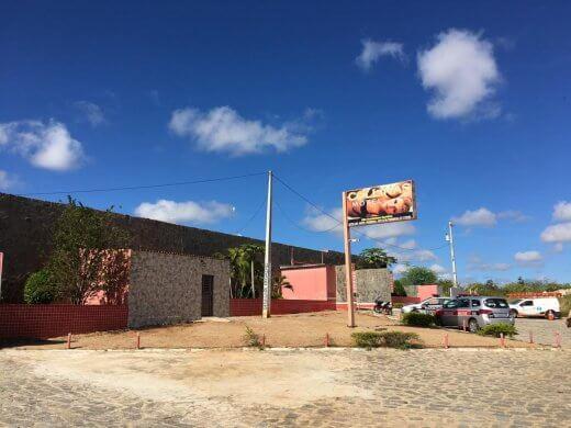 IMG-20190604-WA0082-520x390 Energisa flagra 'gato' de energia em motel em Monteiro