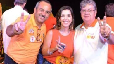 Prefeita Anna Lorena confirma Juraci Conrado como secretário de Infraestrutura 23