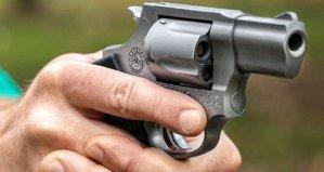 arma-700x372 Homem sofre tentativa de homicídio em Sertânia-PE