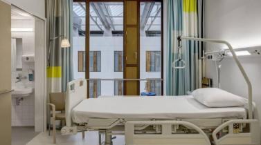moerte-700x390 Adolescente de 17 anos, traumatizada por múltiplos estupros, morre por eutanásia na Holanda