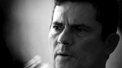 Chats privados revelam colaboração proibida de Sergio Moro com Deltan Dallagnol na Lava Jato 17