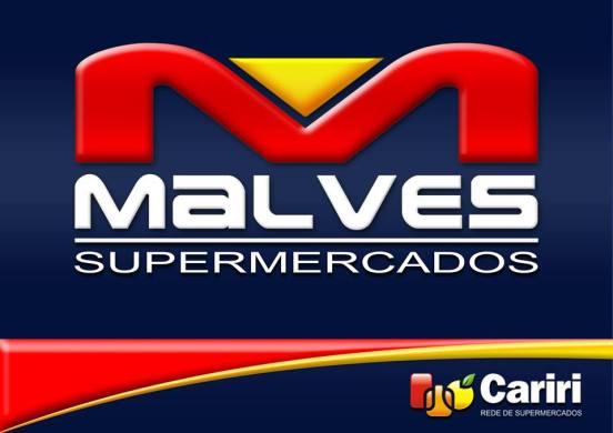 Ofertas imbatíveis do Malves Supermercados em Monteiro ,CONFIRA! 1