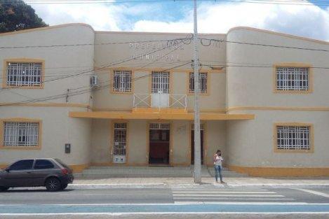 prefeitura_de_sume-pb-584x390 Prefeitura de Sumé lança edital de concurso público e salários chegam a R$ 6,6 Mil