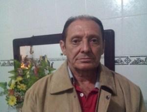 003-8 CARIRI DE LUTO: Morre o advogado Inácio Maracajá, aos 62 anos