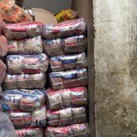Dono de supermercado é preso por irregularidades no estabelecimento