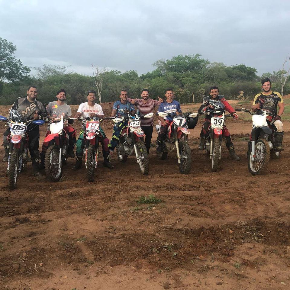 49418628_1051365705051862_623642655972130816_n 1º Motocross de Monteiro no CT. W.V Motos dia 28 de Julho em Monteiro