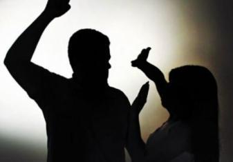 Agressão-2-1-639x445-560x390 Mulher é espancada e estuprada por carioca em CG