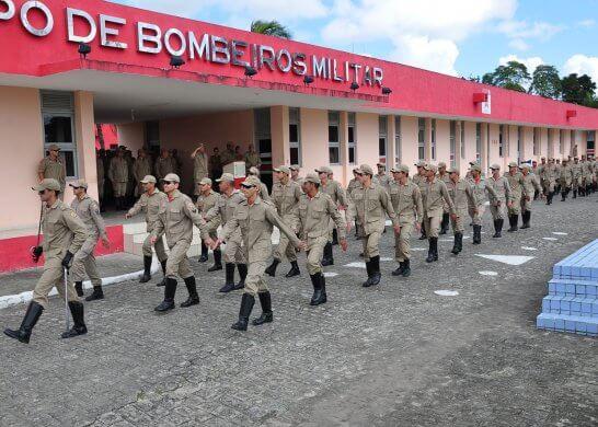 CBMPB2-546x390 Prazo de validade do concurso da PM e bombeiros é prorrogado, na Paraíba