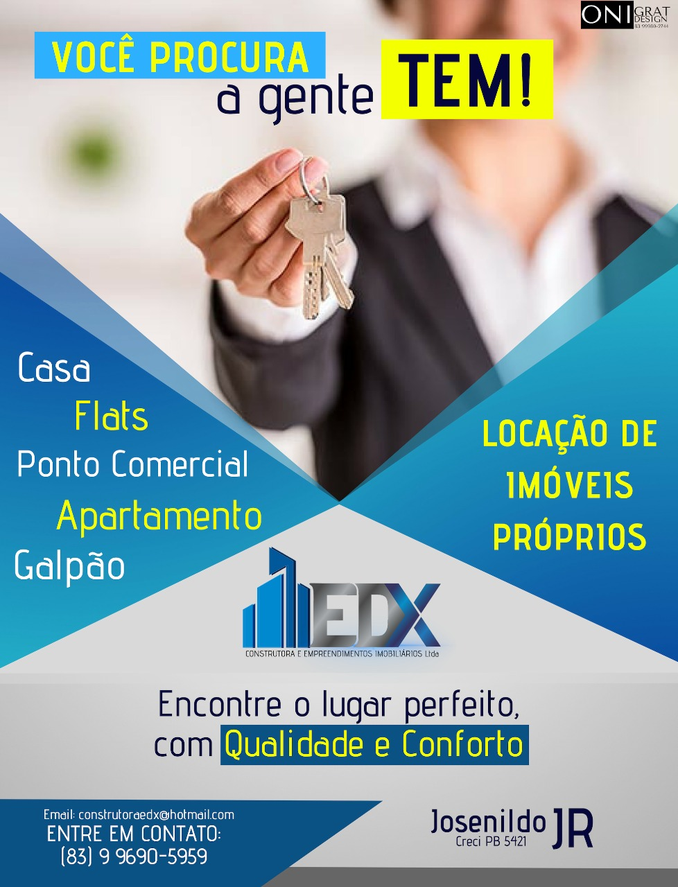 WhatsApp-Image-2019-07-31-at-08.53.26 Em Monteiro: EDX Aluguel de imóveis próprios.