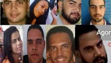 Ministério Público vai investigar operação da PM que deixou oito suspeitos de assalto mortos na Paraíba 3