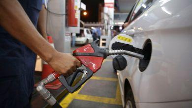Petrobras baixa gasolina em R$ 0,03 e diesel em R$ 0,04 5