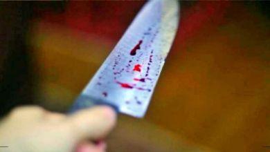 Mulher esfaqueia companheiro após descobrir traição em João Pessoa 13