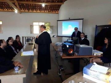 inacio-524x390 CARIRI DE LUTO: Morre o advogado Inácio Maracajá, aos 62 anos