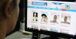 procurados Site ajuda a localizar 53 criminosos na Paraíba