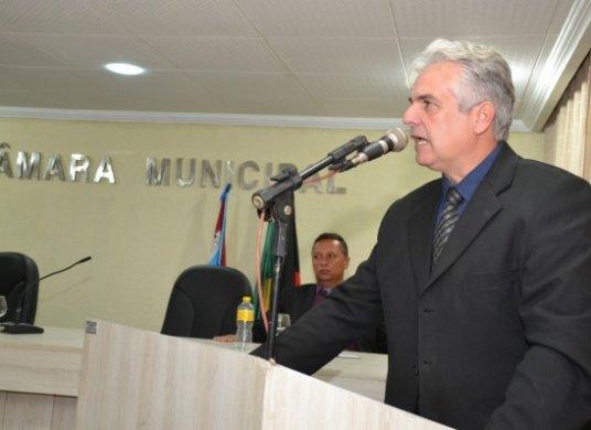 timthumb.php_-536x390 Presidente da Câmara de Monteiro Cajó Menezes denuncia abandono no Eixo Leste da Transposição