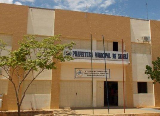 timthumb.phpqw_-536x390 Zabelê está entre os 10 municípios com melhor índice de transparência pública na PB