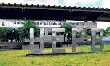 UEPB oferta 85 vagas para alunos especiais 6