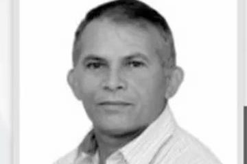 01-08-2019.113655_Destaque Dois homens são presos suspeitos de envolvimento na morte de vereador, na PB